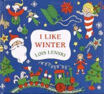 i-like-winter