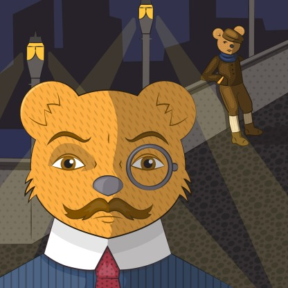 mousedetective-01