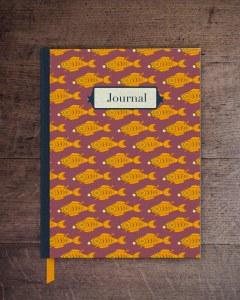 MATS journal1 copy