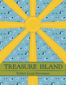 treasurecover5-01