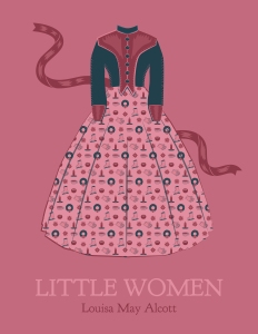 littlewomen copy-01