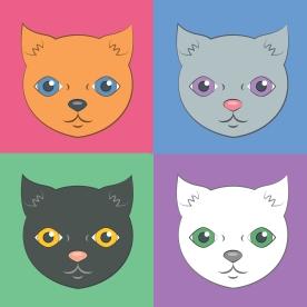 Cat_Face-01