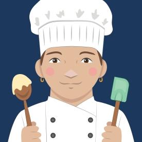 baker_portrait-01