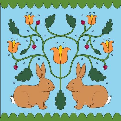 rabbit_colored-01