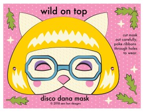 party_animal_masks-02