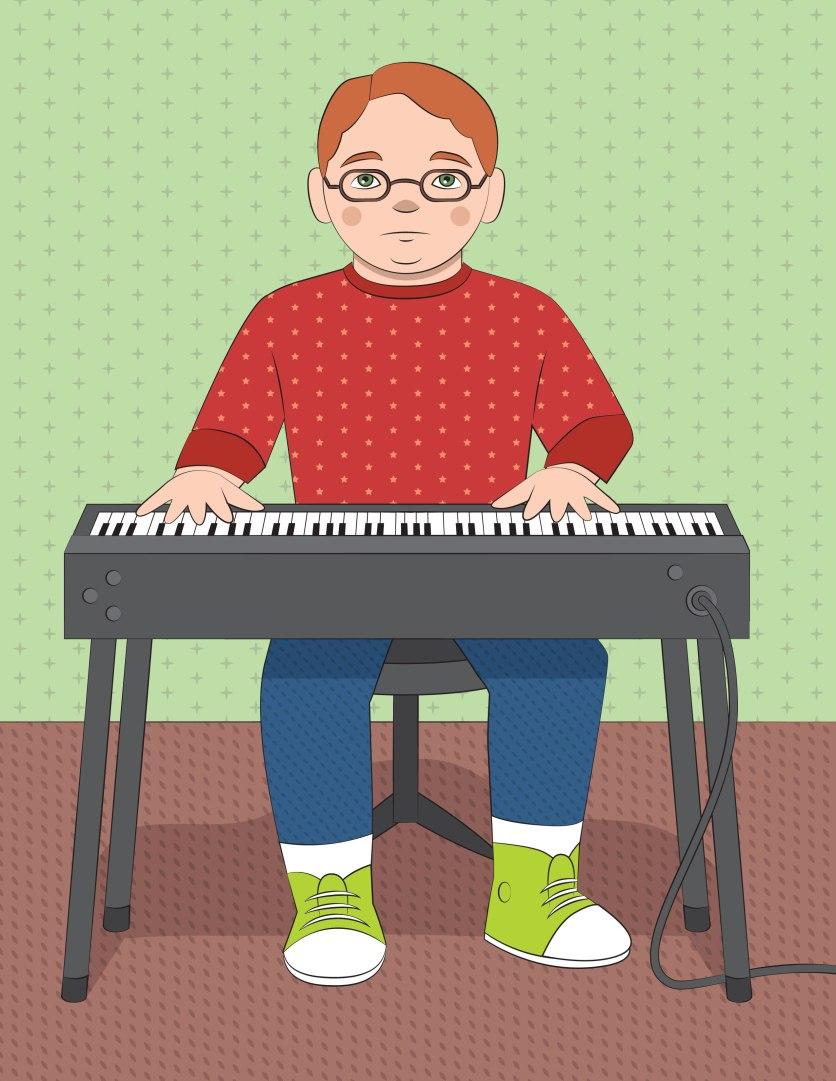 piano_player-01