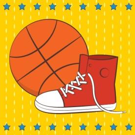 basketball_FLAG-01