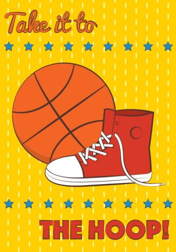 basketball_FLAG-01