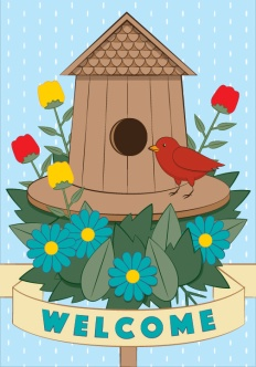 birdhouse_FLAG-01