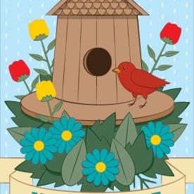 birdhouse_FLAG-01