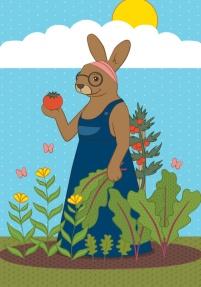 bunny_FLAG-01