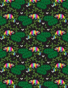 chameleion-01