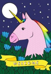 unicorn_FLAG-01