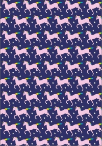 unicorn_flag-03
