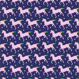 unicorn_flag-03