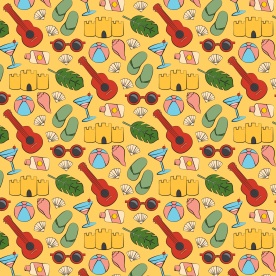 vacay_pattern-01